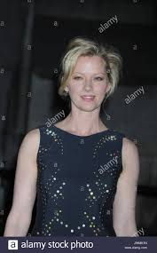 Gretchen Mol Vanity Fair Gretchen Mol The Vanity Fair Party During The 2013 Tribeca Film