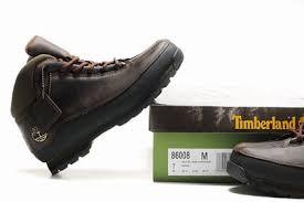 buy timberland boots malaysia timberland boots uk timberland hiker black white