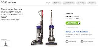 Price Of Vaccum Cleaner The Kirby Vacuum Job Scam Review Secrets High Prices U0026 Pushy Reps