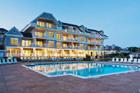 water u0027s edge resort u0026 spa westbrook ct booking com