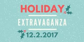 winter craft vendor event tickets sat nov 4 2017
