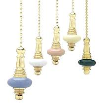 ceiling fan pull chain switch 4 wire ceiling fans ceiling fan with pull chain beach fan pull ornaments