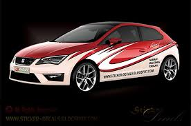 car wrapping design software impressive wrap decal design for car car design