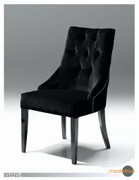 chair for reading armchair narrow kitchen chairs narrow accent chair accent chairs