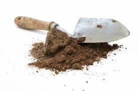 Garden Soil Types - how to get a green thumb or garden soil types proverbs 31 woman