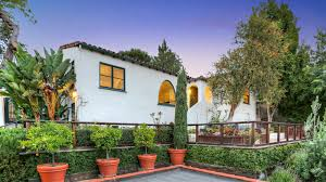 glassell park los angeles curbed la