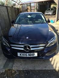 car leasing mercedes c class the mercedes c class carleasing deal one of the many cars