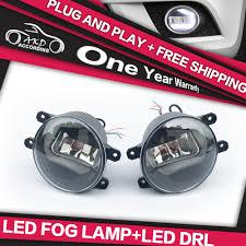 lexus lx 570 warranty aliexpress com buy akd car styling for lexus lx570 lx 570 led