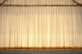 Church Curtains Theater Custom Color Demo Stage And Theatre Curtains And Stage