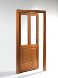 porte ingresso in legno portoncini d ingresso rr serramenti rovigo infissi e porte