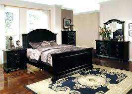 awesome all black bedroom set connaughtplaceescorts