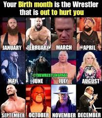Brock Lesnar Meme - the 434 brock lesnar this game sucks who do you facebook