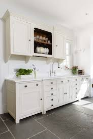 miranda gore browne u0027s chalon modern country kitchen click through