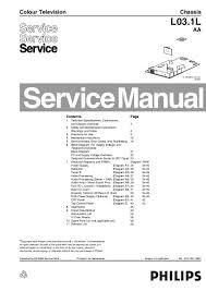 l03 wiring diagram deutz f3l2011 service manual u2022 beelab co