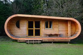di legno per giardino casette da giardino in legno 5 foto di esempi