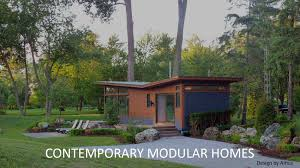 newwest modular contemporary modular homes