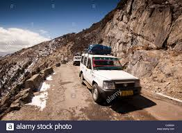 tata sumo india arunachal pradesh tata sumo 4wd share taxis on high
