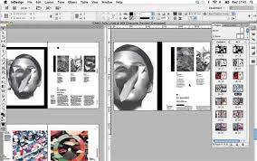 in design indesign by muskan singh 1 on guru