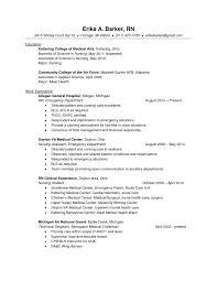 Labor And Delivery Nurse Description Neonatal Nurse Job Duties Splixioo