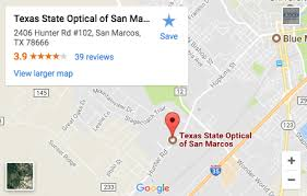 san marcos outlet mall map looking for an eye in san marcos call state optical