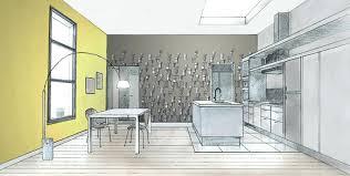 papier peint pour cuisine blanche papier peint pour cuisine blanche papier peint boemia gris et
