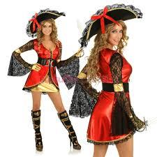 pirate halloween costume caribbean pirate halloween costume