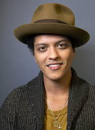 Bruno Mars Bruno Mars Singing Sibs Take Their Reality Show To We New York Post