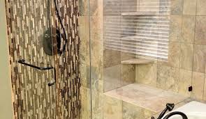 Kohler Frameless Shower Doors by Shower Amusing Installing Frameless Tub Shower Doors Famous