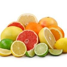 mail order fruit mail order mixed citrus crate gourmet orchards