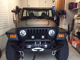 lexus is 250 for sale panama city fl 50 best st petersburg used jeep wrangler for sale savings from 3 349