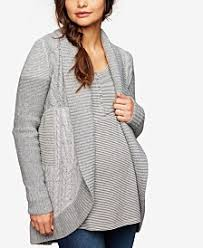 cable knit sweater womens cable knit sweater fisherman sweaters macy s