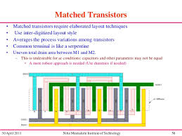 layout design cmos list of synonyms and antonyms of the word transistor layout