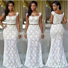 new arrival two prom dresses 2017 bridal
