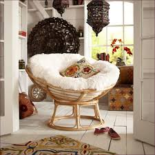 Hanging Chair Ikea by Outdoor Ideas Pier One Hanging Chair Pier One Wicker Table Pier