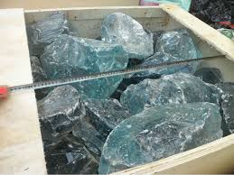 Glass Rocks For Fire Pit by Color Glass Rock For Fire Pits Buy Glass Rock Fire Glass Rock