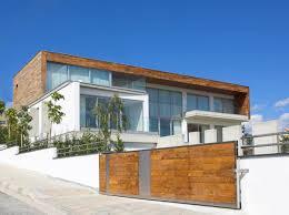 adamos serafides residence varda studio architecture lab