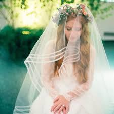 649 best veils a plenty images on pinterest wedding veils