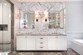 easy bathroom makeover ideas bathrooms organized medicine cabinets 5 easy bathroom makeover