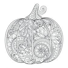 coloring pages autumn color pages free autumn colouring pages
