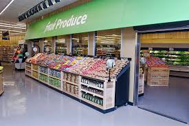 is bilo open on thanksgiving what u0027s in store 2013