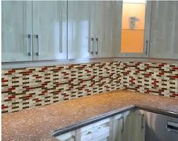 glass mosaic tile kitchen backsplash glass mosaic subway tile kitchen backsplash wall tiles zz014