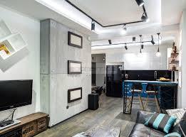 Wohnzimmer Design App Wohnungs Design Attraktive Auf Wohnzimmer Ideen Zusammen Mit