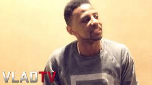 fabolous the rapper haircut fabolous on lil wayne s ny beef kanye west ray j youtube