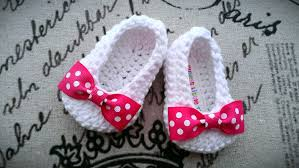 baby girl crochet crochet baby booties baby girl shoes crochet baby girl