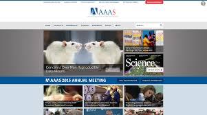 acs standardized chemistry practice exam