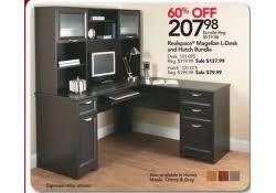 Realspace L Shaped Desk Black Friday Furniture Deals 2017 Bestblackfriday