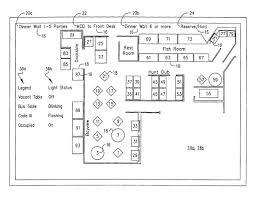 ikea kitchens ideas designing home kitchen remodel build virtual