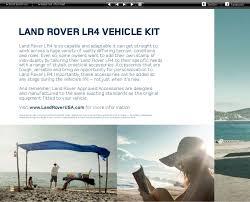2012 land rover lr4 for sale ct land rover dealer connecticut