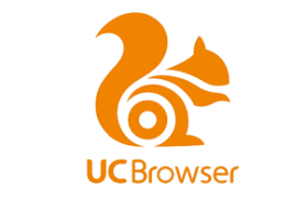 uc browser version apk uc browser apk version for android 2018 updated