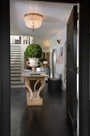 The Home Design Store Miami 2117 Best For The Home Images On Pinterest Home Tours Living